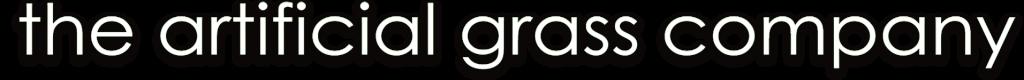Artificial Grass Helderberg